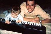 Click to view Ashton-Piano.jpg full size