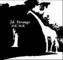 Click to view Jd. Strange - PiK-NiK front cover.jpg full size