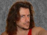 Click to view Bob_head3.jpg full size