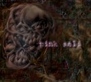 Click to view pink sali scull.jpg full size