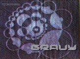 Click to view cropcirclegravy.jpg full size