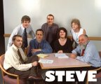 Click to view steve-group2sm.jpg full size