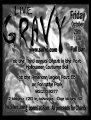Click to view gravyhalloween8x10.5bw.jpg full size