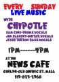 Click to view CHIPOTLE AT NEWS CAFE.jpg full size