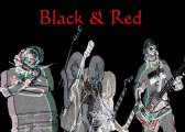 Click to view blackandred1.jpg full size