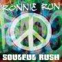 Ronnie Run 252 - I Remember