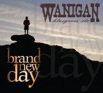 Wanigan 3 Song Demo