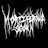 Mortiferous Scorn - Ashes