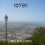 Experimental from raVen