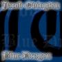 Ph1 - Blue Dragon
