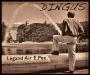 Dingus - Positive Qu