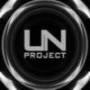 unproject - Haram