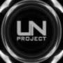 unproject - Etherwalk