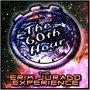 The Erik Jurado Experience - The 60th Hour
