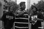 Real Music Entertainment - 01_Panties_Drop.mp3