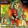 Shane Suffriti - Diskette (Shane Suffriti Remix Feat. Who Cares)
