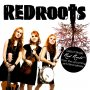 Red Roots - Red Roots