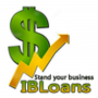 Online Small Business - Small Business Loans