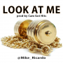 M.E - Look at Me (work)
