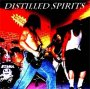 Distilled Spirits - Station Wagon