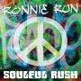 Ronnie Run - I Remember