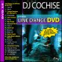 DJ Cochise - Dish It Out