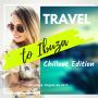 Crist - Travel to Ibiza (Original Mix)
