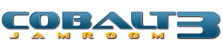 Unsigned Band Web: welcome